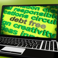 3 Tips To Escape From Debt