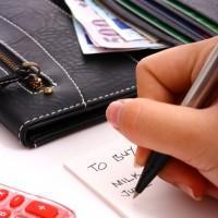 11 Basic Financial Principles