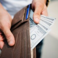 The 5 Best Ways Tо Keep Track Of Your Money