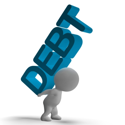 Chapter 7 vs Chapter 13 Bankruptcy Differences