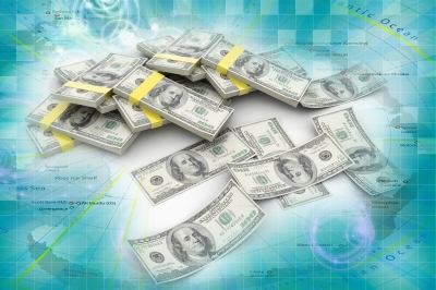 Is An Unsecured Debt Consolidation Loan Right For You