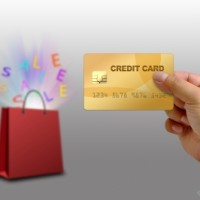 how credit works