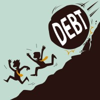 Does Debt Consolidation Work?