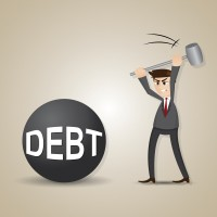 17 Proven Ways To Eliminate Debt Quickly