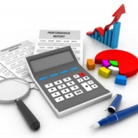 Debt Reduction Advice That Really Works