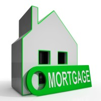 Reverse Mortgages Information