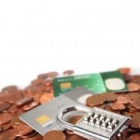 Credit Cards Tо Rebuild Your Credit Score