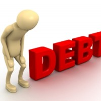 Debt Consolidation Is A Way To Debt Freedom