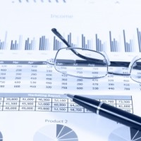 Debt Consolidation Company:Qualities To Compare