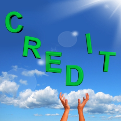 How to Improve Credit Score:# 15 Will Shock You